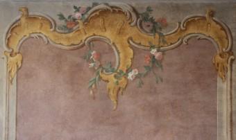 gleznojums2_pec_restauracijas
